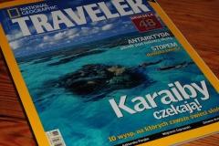 Traveler_MarcinKnga