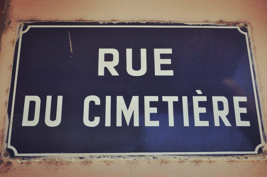 ©Caribeya, Deshaies, Basse-Terre, Gwadelupa