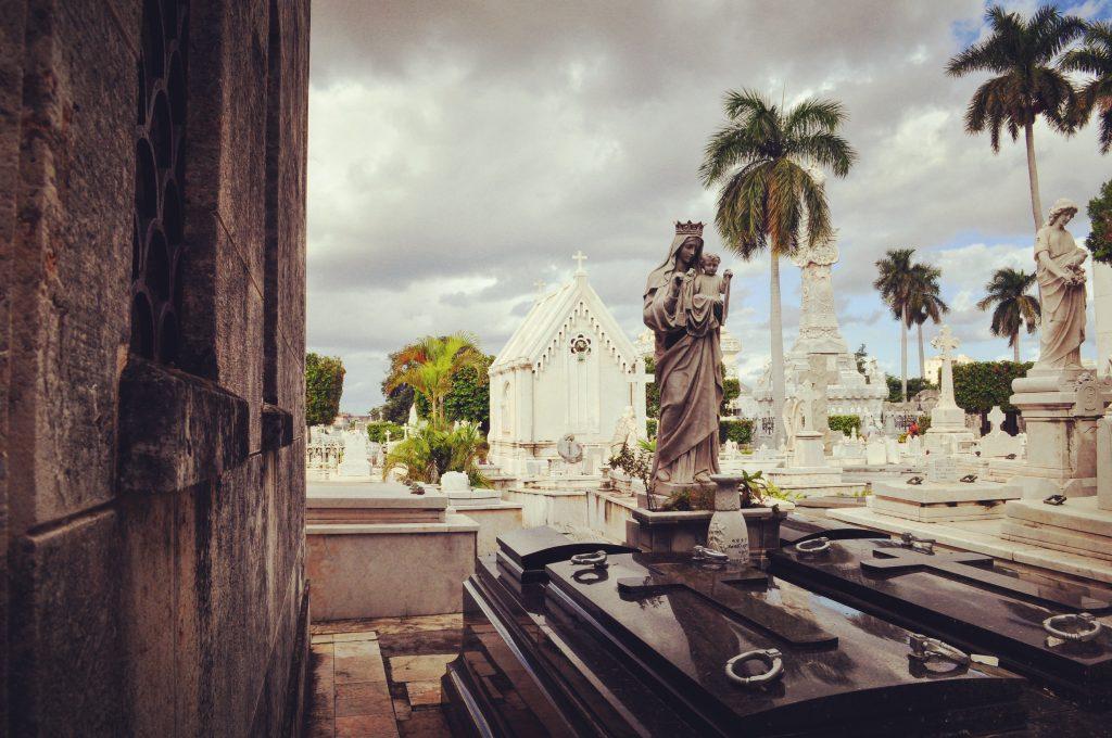 ©Caribeya, Hawana, Kuba