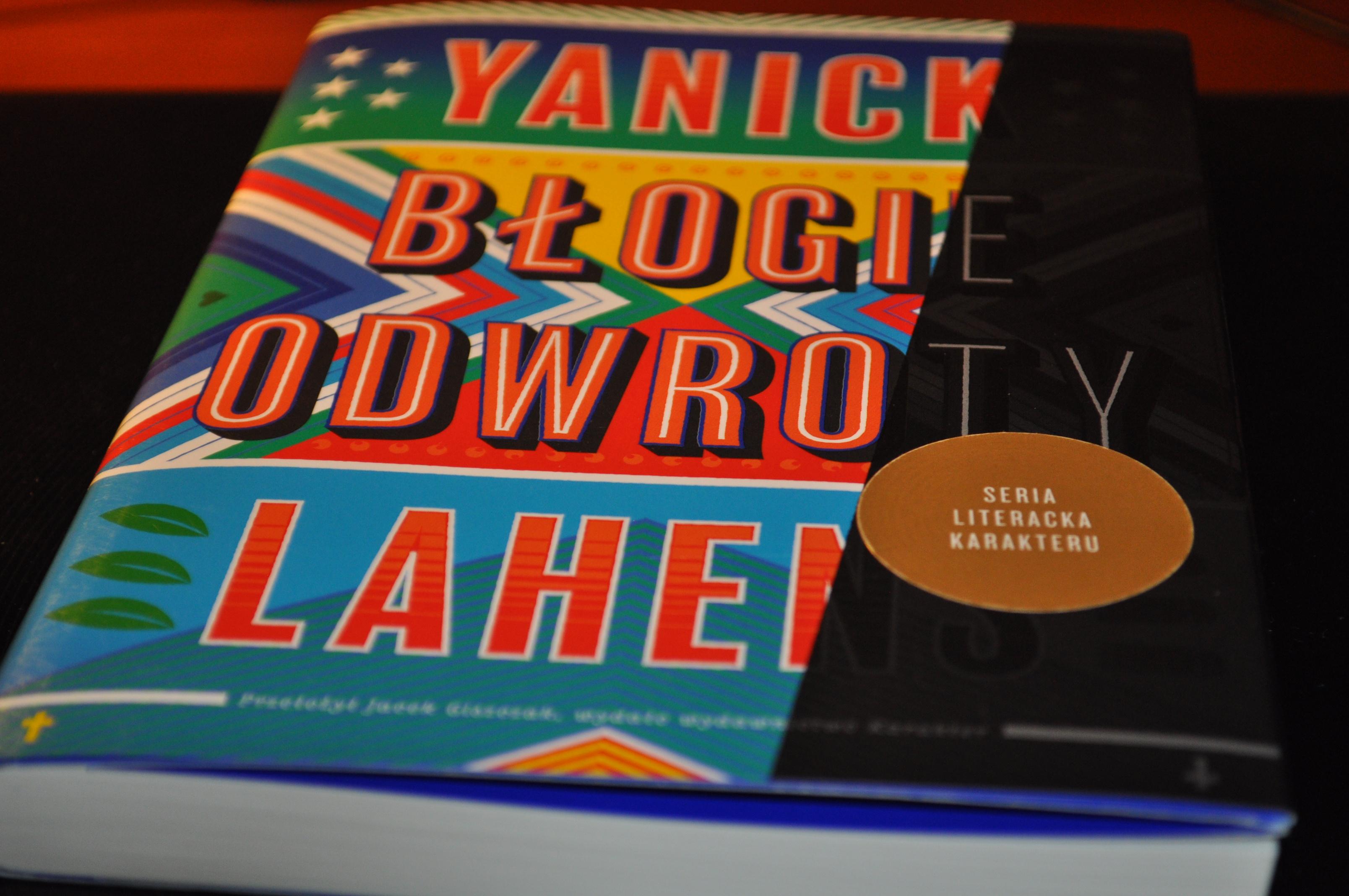Haiti Yanick Lahens