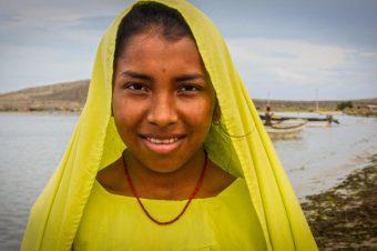 Moc Wayuu