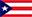 puerto-rico-flag-32px